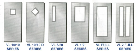 Fire Door Com Hollow Metal Doors