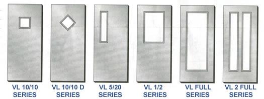 hollow metal doors - International Fireproof Door Co. Inc. ...  sc 1 st  The Blue Book Building \u0026 Construction Network & International Fireproof Door Co. Inc. - Brooklyn New York | ProView